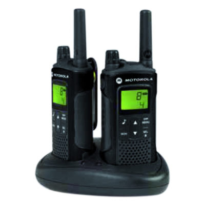radiocommunication-motorola-8km-talkie-walkie