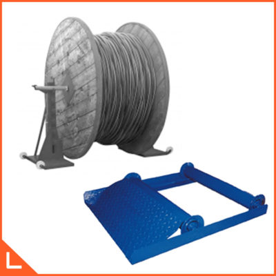 derouleur-cable-SICOM-location