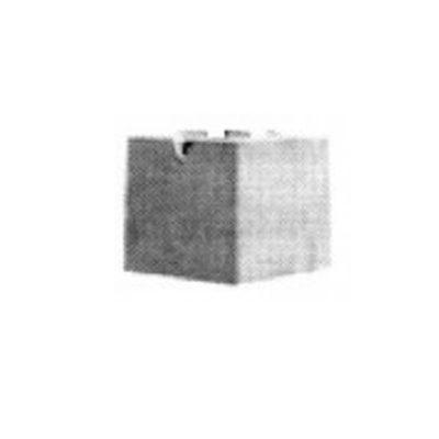 plot-beton