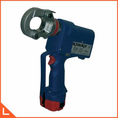 sertissage-presse-electro-hydraulique-SICOM-location