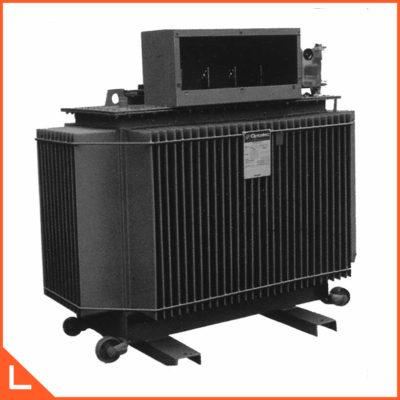 transformateur-huile-haute-tension-SICOM-location