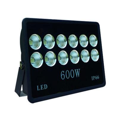 eclairage-LED-projecteur-multicob