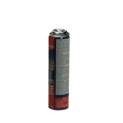 raccordement-accessoire-recharge-lampe-souder