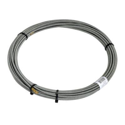 cable-aiguille-tir-fil-acier