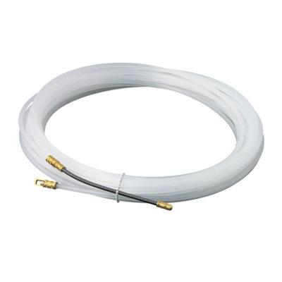 cable-aiguille-tir-fil-nylon
