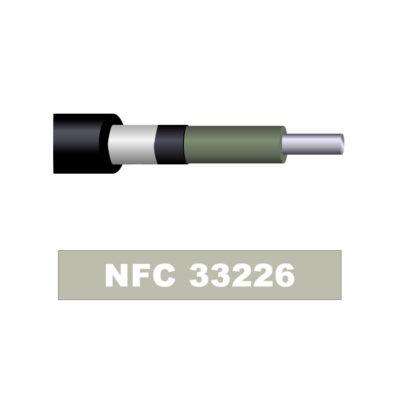 SICOM-cablerie-EDF-HTA-NFC33226-1conducteur