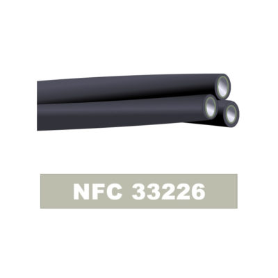 SICOM-cablerie-EDF-HTA-NFC33226-3conducteurs