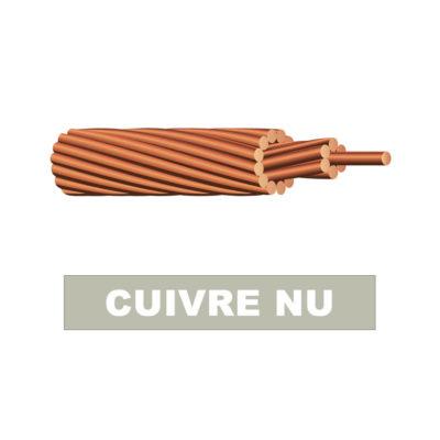 SICOM-cablerie-cuivre-nu