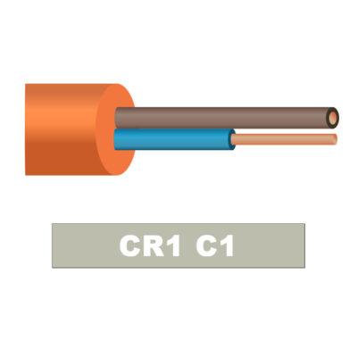 SICOM-cablerie-securite-incendie-CR1C1-2conducteurs