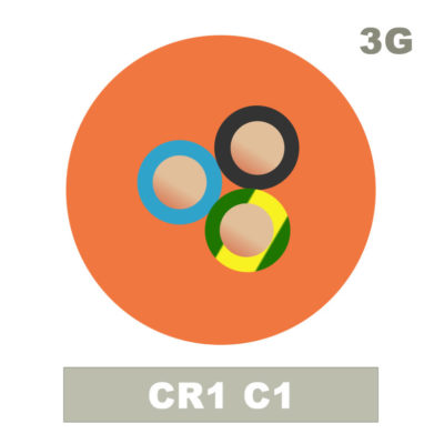 SICOM-cablerie-securite-incendie-CR1C1-3G