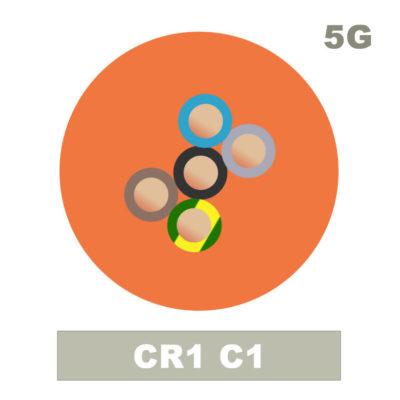 SICOM-cablerie-securite-incendie-CR1C1-5G