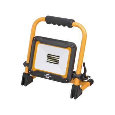 eclairage-portatif-projecteur-LED-verre-securit