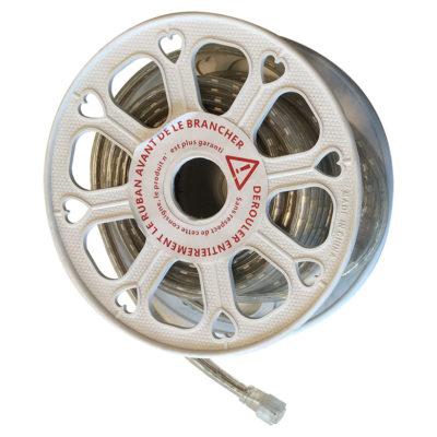 eclairage-ruban-LED-blanc-10ml-connecteurs-visser