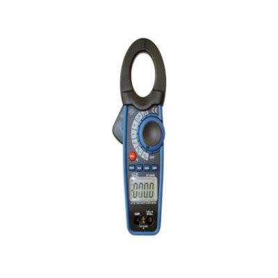 outillage-appareil-mesure-pince-amperemetrique