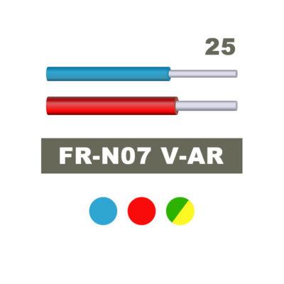 SICOM-cablerie-FRN07VAR-25