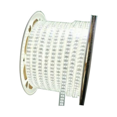 eclairage-ruban-LED-double-rangee-blanc-1300Lm