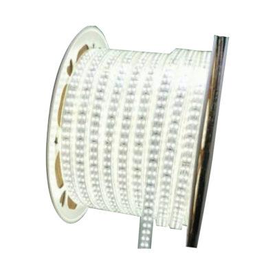 eclairage-ruban-LED-double-rangee-blanc-1300Lm