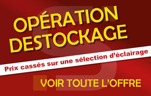 SICOM-destockage-eclairage-offre-prix-casses