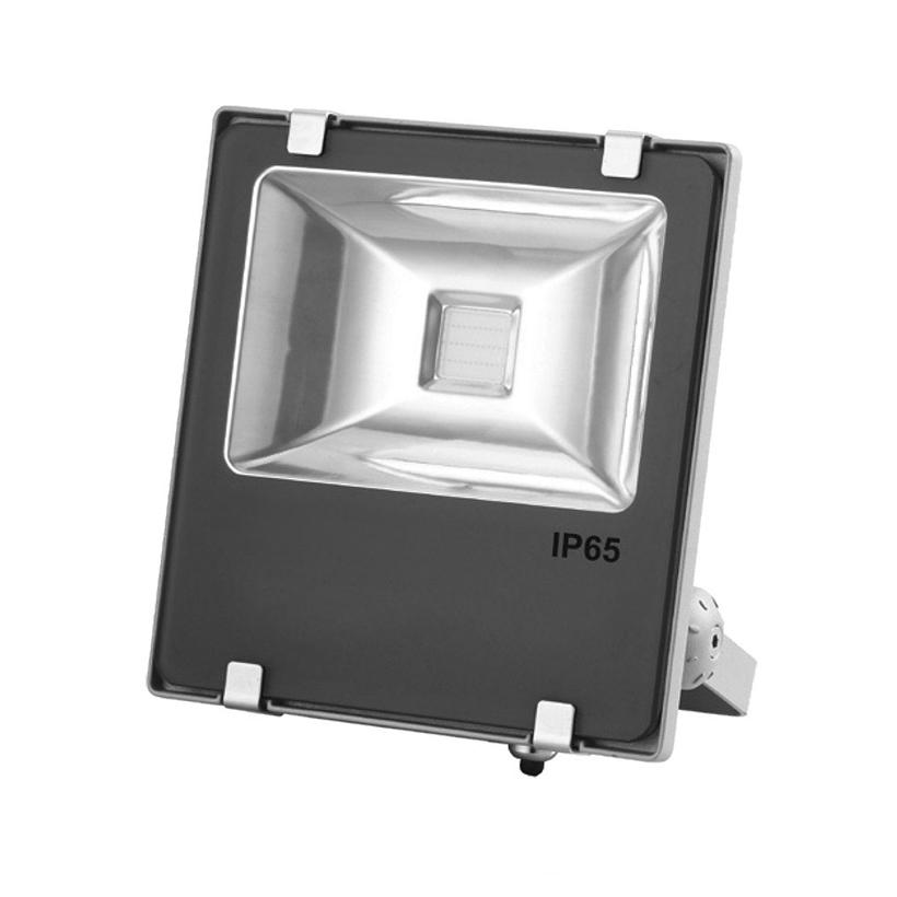 Projecteur LED IP65 de 10 à 50W