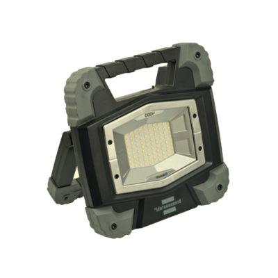 projecteur portable sicom